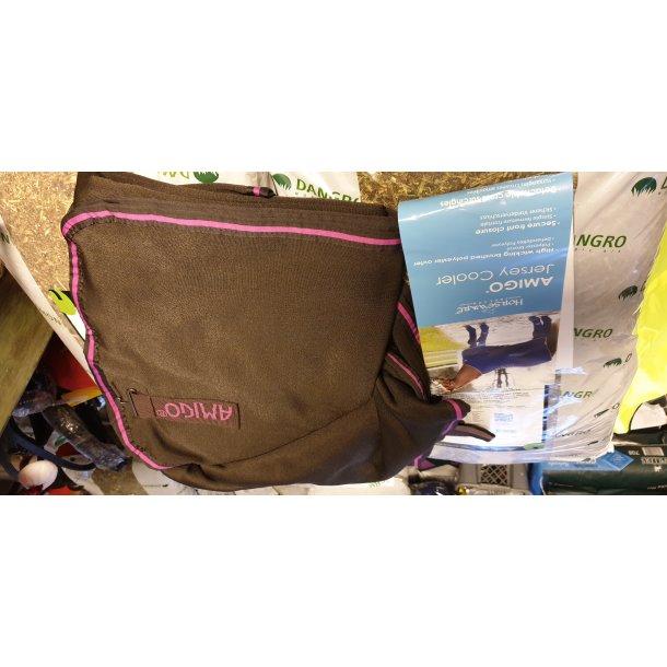 Amigo Jersey Cooler i str 125-130-145