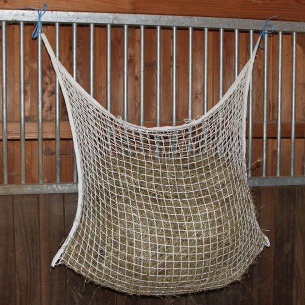 Hø-net