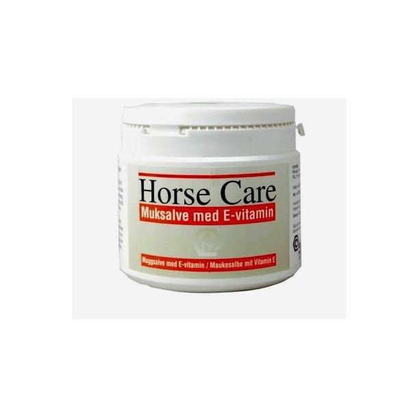 Horse Care Muksalve