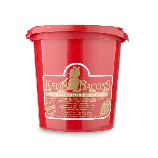 Kevin Bacon Hoof Dressing - Hovfedt 1 kg.