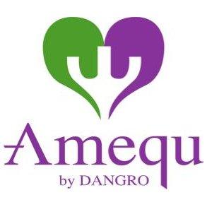 Amequ By Dangro