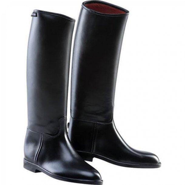 Equi-Theme Ridestøvler