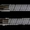Karslund Carbon Longepisk