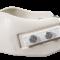 Karlslund Smart Boots