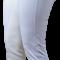 Karlslund Vinnur Hvide Ridebukser