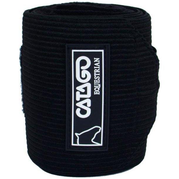 CATAGO Elastik Bandage