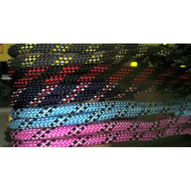 Rebgrime - 2 Farvet