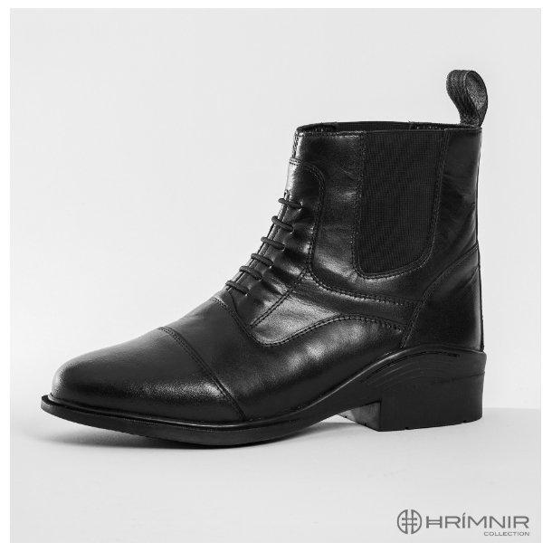 Hrímnir Jodphurs boots