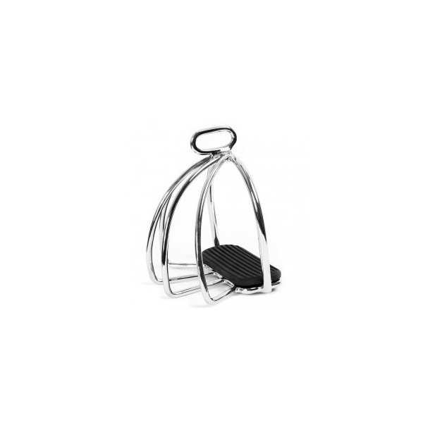 TOP REITER Safety-Stirrups