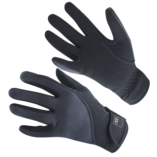 WW Precision Thermal Glove